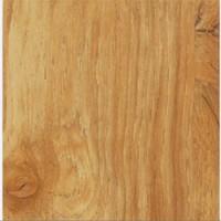 Sàn gỗ kronomax HG8021