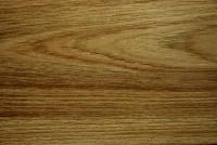 Sàn gỗ Newsky WE606