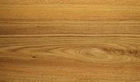 Sàn gỗ Newsky WE803