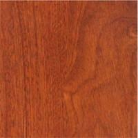 Sàn gỗ kronomax HG 6005-3
