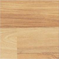 Sàn gỗ Voringer D125