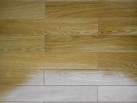 Sàn gỗ sồi mỹ solid - S750