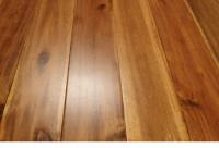 Sàn gỗ keo tràm - KC02