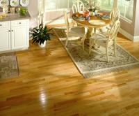 Sàn gỗ Pơmu