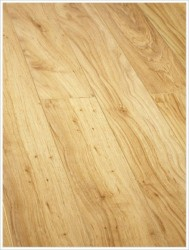 Sàn gỗ Janmi CA11