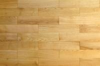 Sàn gỗ sồi Nga - N450