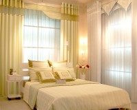 Rèm phòng ngủ PN14