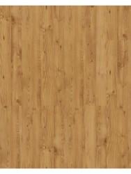 Sàn gỗ CLASSEN 8ly 21379