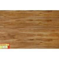 Sàn gỗ KOSMOS 8ly bản lớn 2244