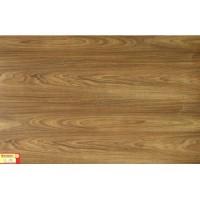 Sàn gỗ KOSMOS 8ly bản lớn 2266