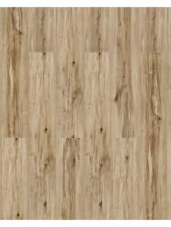 Sàn gỗ CLASSEN 8ly 24359
