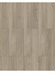 Sàn gỗ CLASSEN 8ly 25965