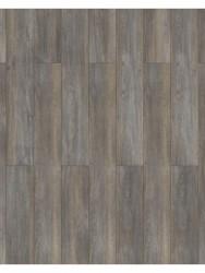 Sàn gỗ CLASSEN 8ly 25967