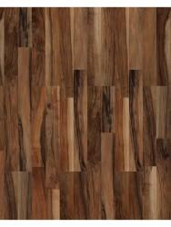 Sàn gỗ CLASSEN 8ly 26173