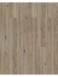 Sàn gỗ CLASSEN 8ly 26177