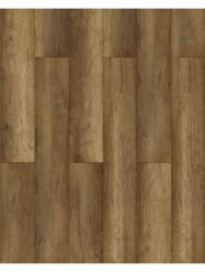 Sàn gỗ CLASSEN 8ly 32065
