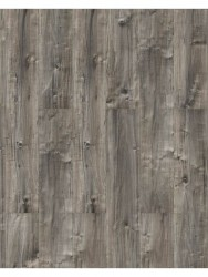 Sàn gỗ CLASSEN 8ly 32067