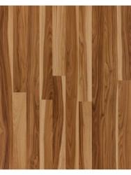 Sàn gỗ CLASSEN 8ly 32543