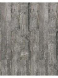 Sàn gỗ CLASSEN 8ly 35539