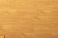 Sàn gỗ KOSMOS 12 ly bản lớn 3975