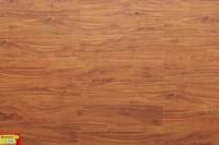 Sàn gỗ KOSMOS 12 ly bản nhỏ 6048