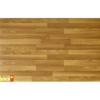Sàn gỗ KOSMOS 8ly bản lớn 7538