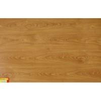 Sàn gỗ KOSMOS 8ly bản lớn 7539