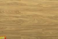 Sàn gỗ KOSMOS 12 ly bản nhỏ 863