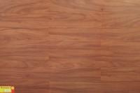 Sàn gỗ KOSMOS 12ly bản nhỏ 865
