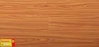 Sàn gỗ KOSMOS 8ly bản nhỏ 901