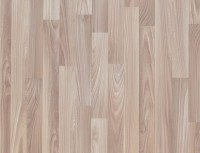Sàn gỗ MALAY FLOOR 227