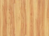 Sàn gỗ MALAY FLOOR 80209