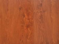 Sàn gỗ MALAY FLOOR 775