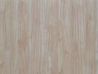 Sàn gỗ MALAY FLOOR 778