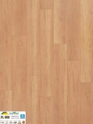 Sàn gỗ GREEN FLOORMAX 8ly FL008