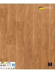 Sàn gỗ GREEN FLOORMAX 8ly FL018