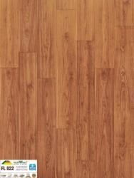 Sàn gỗ GREEN FLOORMAX 8ly FL022