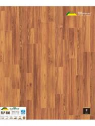 Sàn gỗ GREEN FLOORMAX 8ly FLP506