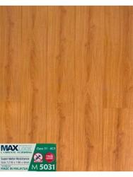 Sàn gỗ MAXLOCK M5031