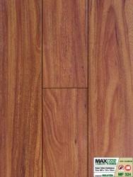 Sàn gỗ MAXLOCK MF324