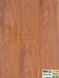 Sàn gỗ MAXLOCK MF685