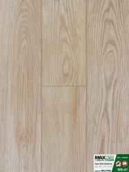Sàn gỗ MAXLOCK MS41