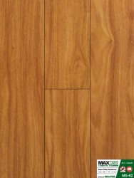 Sàn gỗ MAXLOCK MS62