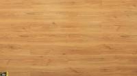 Sàn gỗ MORSER QH06
