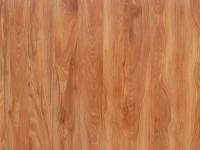 Sàn gỗ MALAY FLOOR 90708