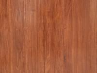 Sàn gỗ MALAY FLOOR 90709