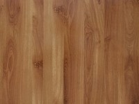 Sàn gỗ MALAY FLOOR 20808