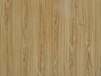 Sàn gỗ MALAY FLOOR 558
