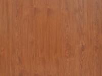 Sàn gỗ MALAY FLOOR 559