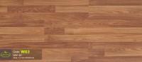 Sàn gỗ LEOWOOD 8ly W03